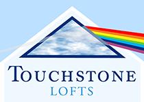 Touchstone Loft Conversions Birmingham