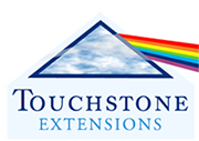 Touchstone Extensions